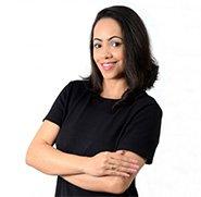 Mariana Rangel